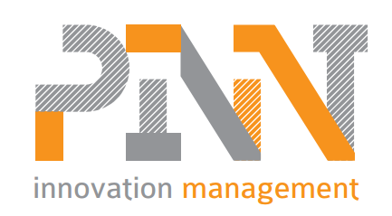 Social und Digital Innovation Management mit PINN