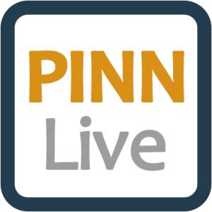 PINN Live