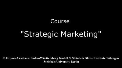 """""""Strategic Marketing"""" by Rysgul Baltabayeva"""
