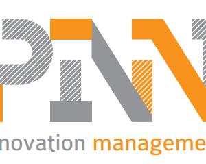 Social und Digital Innovation Management mit PINN