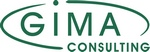 GiMA Consulting