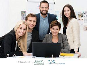 "Zertifikatslehrgang ""Ideen- und Innovation Manager/in (SHB)"""